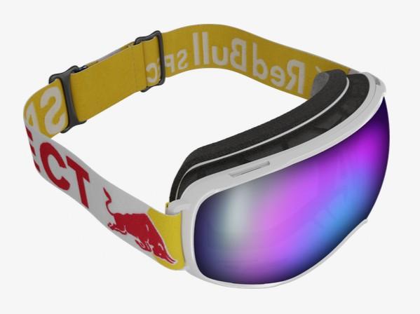 42baf0d6618 red bull spect eyewear Alley Oop Alley Oop – 010