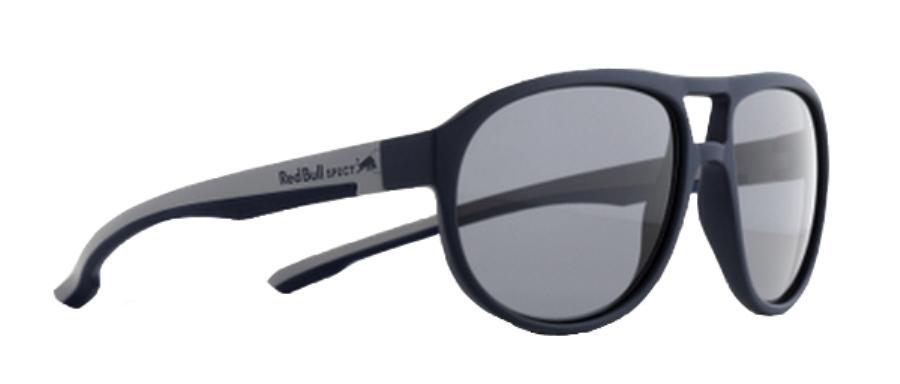 Red Bull SPECT Eyewear Bail 001P bG2xPoUkG