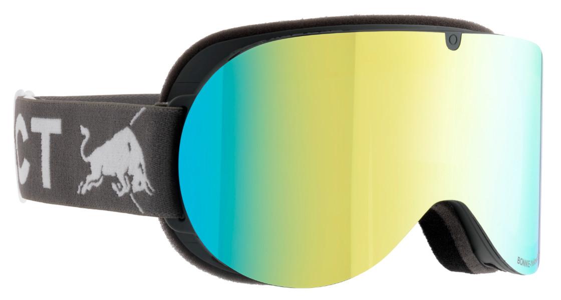 1c4dcbc5d3d Red Bull SPECT Eyewear - Bonnie (Bonnie