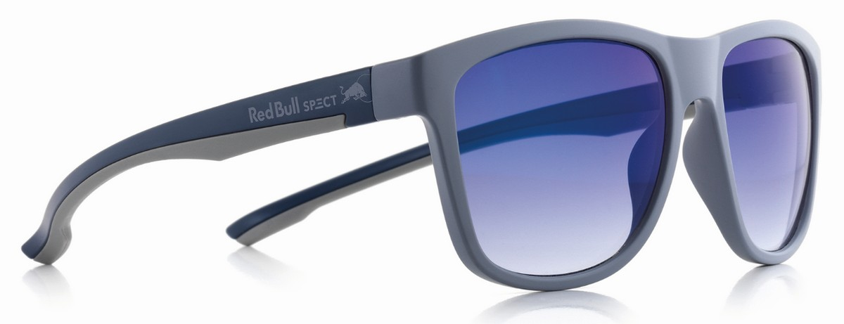 Red Bull SPECT Eyewear Bubble 007P d7LSvDZYqy
