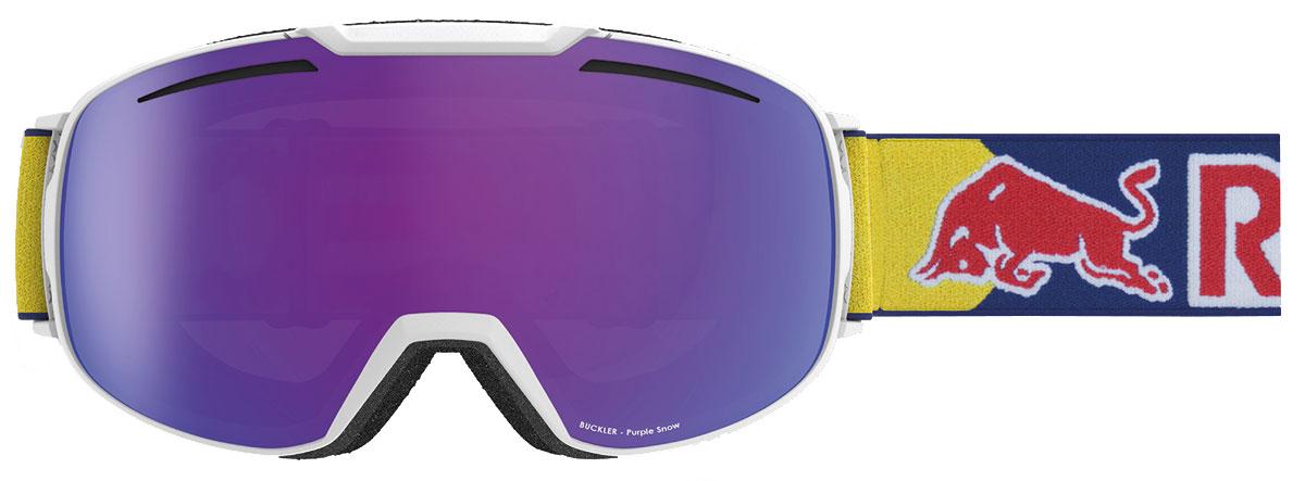 032a23f1d09 Red Bull SPECT Eyewear - Buckler (Buckler