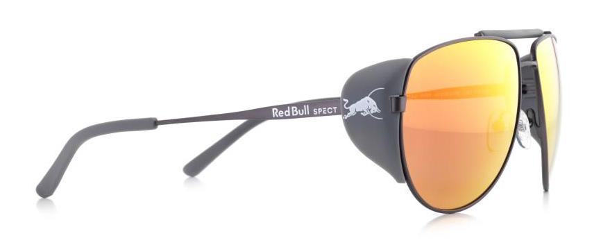 Red Bull SPECT Eyewear Grayspeak 006P aztJNfOE