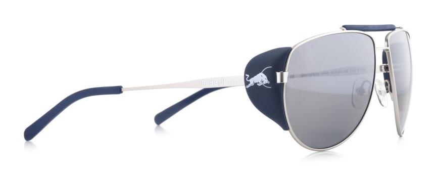 Red Bull SPECT Eyewear Grayspeak 001P rGnU1S7