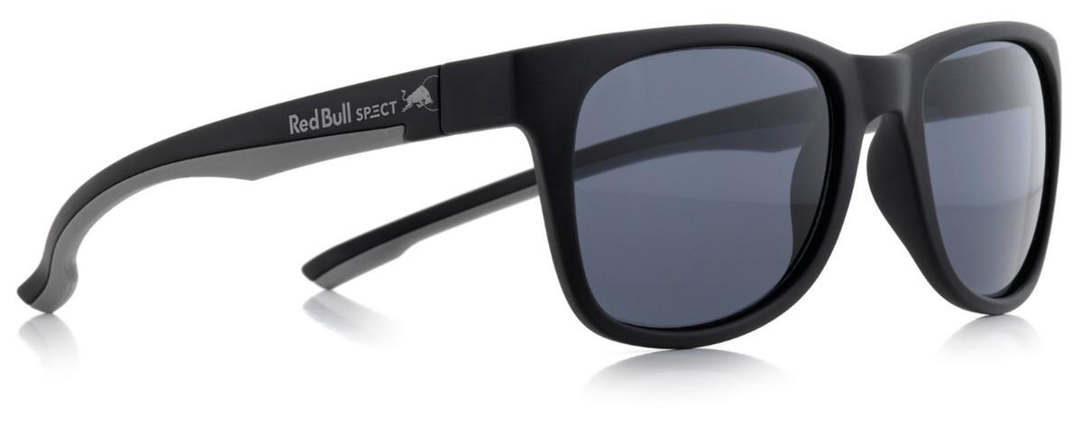 Red Bull SPECT Eyewear Wing1 001P 2aTjIFwlC