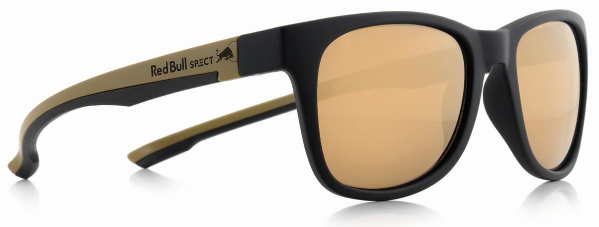 Red Bull SPECT Eyewear Wing1 005P NNpgmzWrx