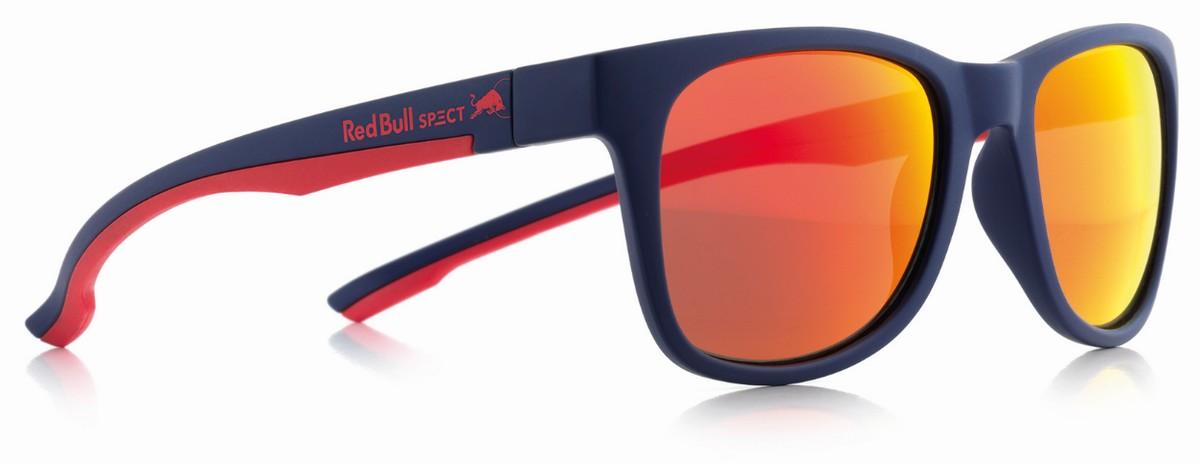 1421b66cb9 Red Bull SPECT Eyewear - Indy (Indy