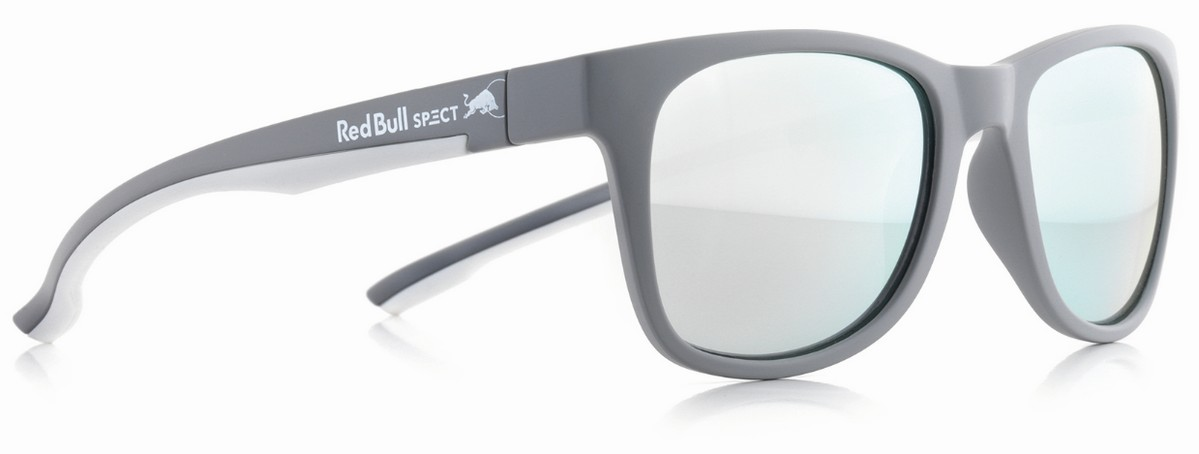 Red Bull SPECT Eyewear Bubble 004P nEpFNE