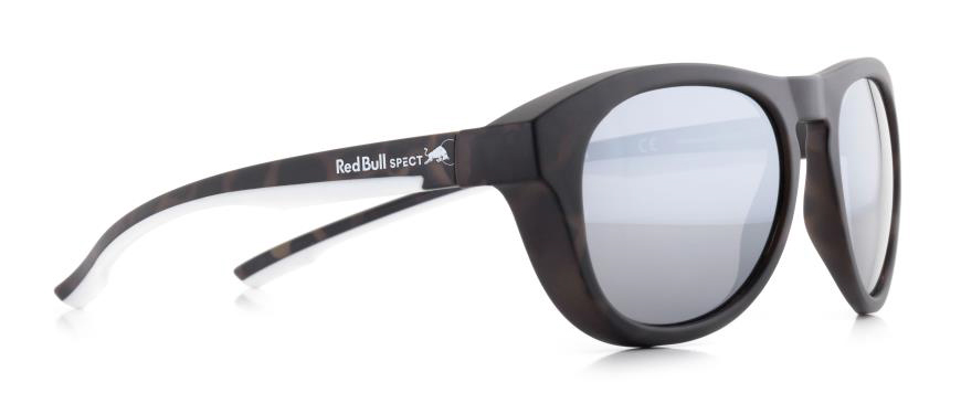 Red Bull SPECT Eyewear Kingman 002P qTbuK