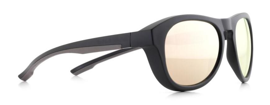 Red Bull SPECT Eyewear Kingman 002P xIxktEG