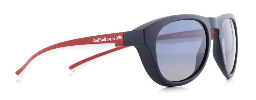 Red Bull SPECT Eyewear Kingman 006P uFlkNYk