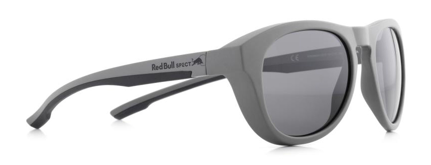 Red Bull SPECT Eyewear Kingman 003P 3W0Ph3
