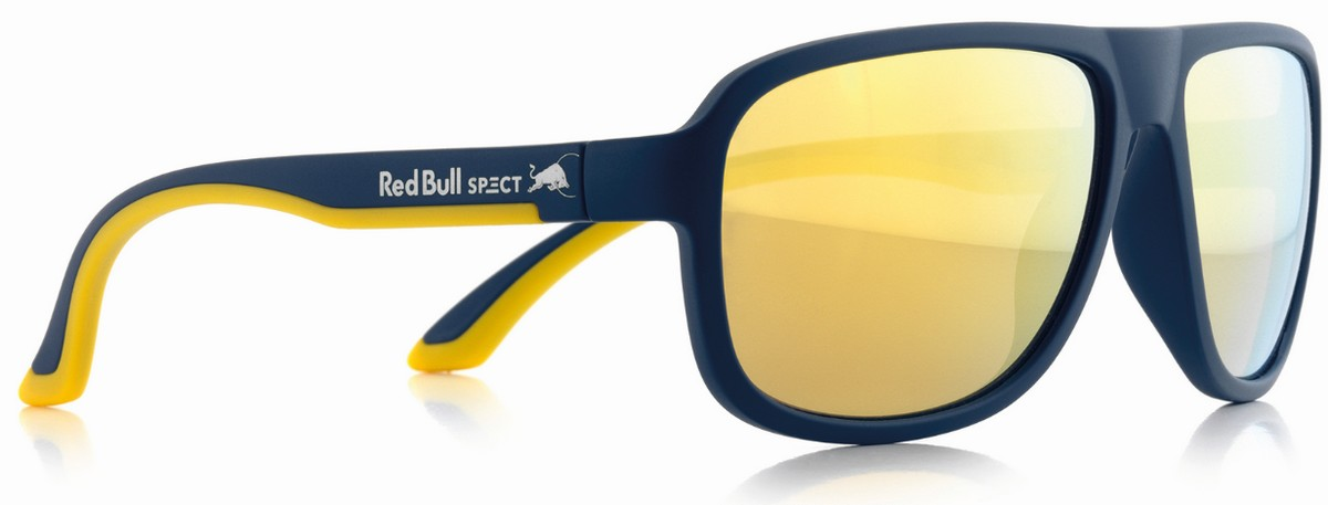 Red Bull SPECT Eyewear Bubble 004P XjNVkfQv