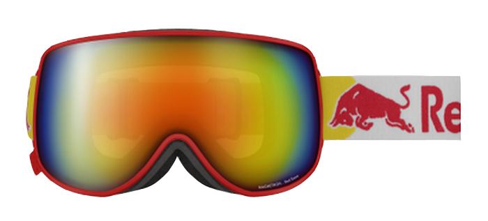 eea03f350fc Red Bull SPECT Eyewear - Magnetron EON (Magnetron EON