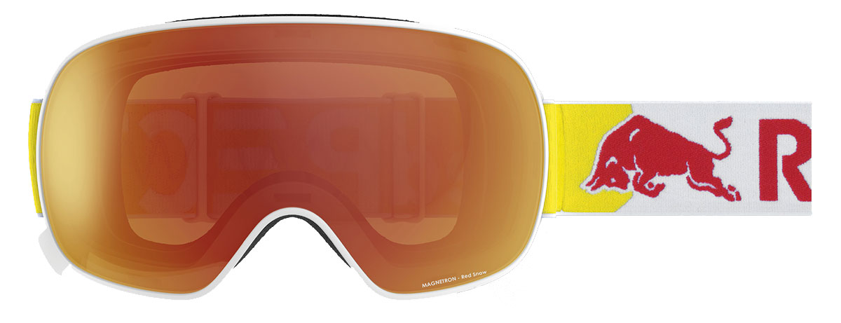 61c93f135dd Red Bull SPECT Eyewear - Magnetron (Magnetron