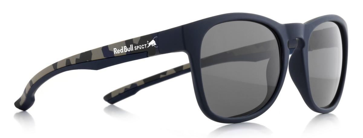 Red Bull SPECT Eyewear Ollie 004P oQjQZg8c