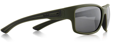Red Bull Racing Eyewear Warrior RBR 270 009S 3hsDUWJjB