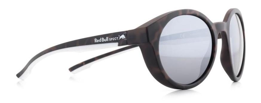 Red Bull SPECT Eyewear Snap 005P nxtDzR