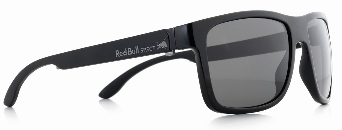 Red Bull SPECT Eyewear Bubble 001P z7LKj