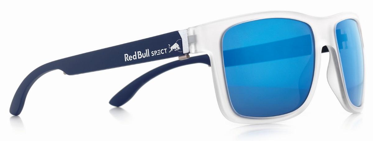 Red Bull SPECT Eyewear Wing1 006P Ac5AWZwwNM
