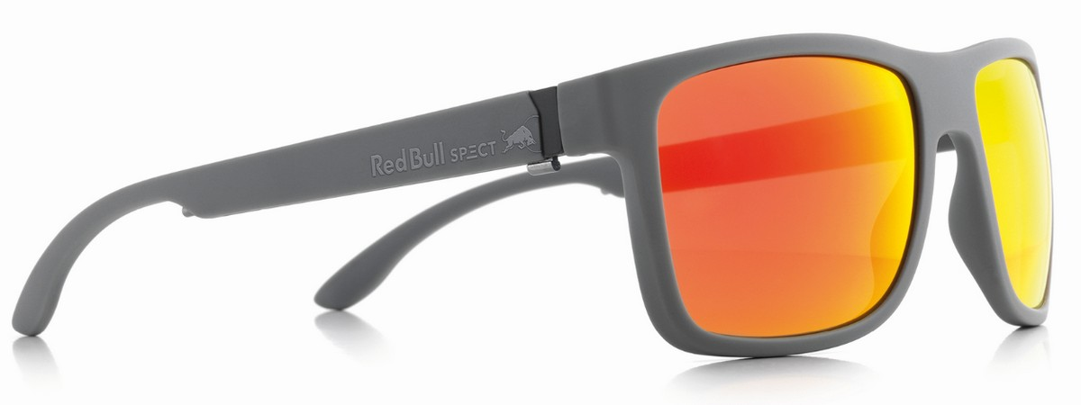 Red Bull SPECT Eyewear Wing1 006P b6DQKUTj2
