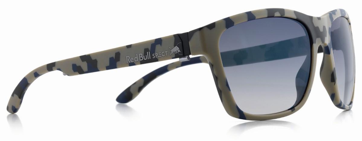 Red Bull SPECT Eyewear Wing2 006P 0HE7h