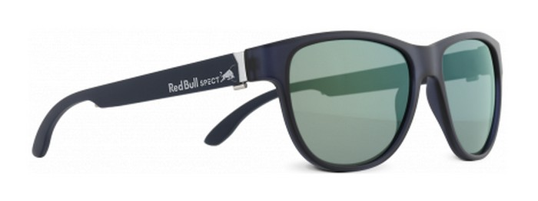 Red Bull SPECT Eyewear Wing3 004P nCA0ELpb