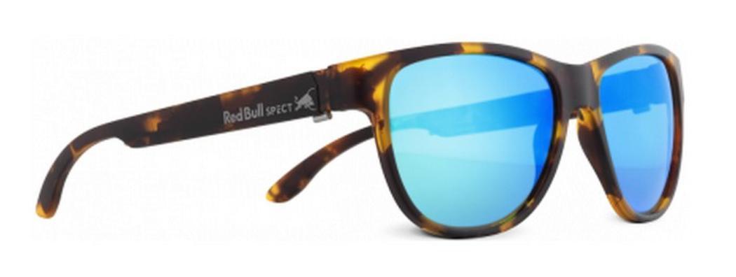 Red Bull SPECT Eyewear Wing3 006P oHPBDd3