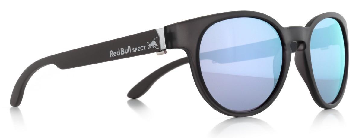 Red Bull SPECT Eyewear Wing1 002P e89QD