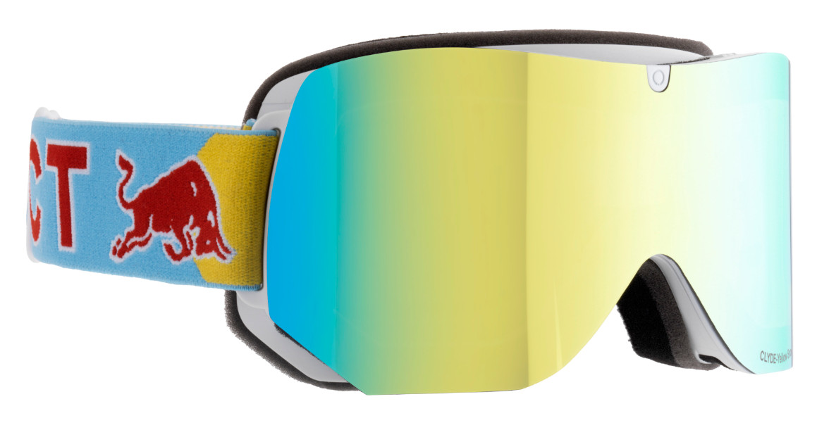 63c9be26945 Red Bull SPECT Eyewear - Clyde (Clyde