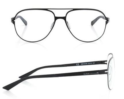 6b5072f7f08 Sonnenbrillen Scout » Brillen Archiv - Red Bull Racing Eyewear