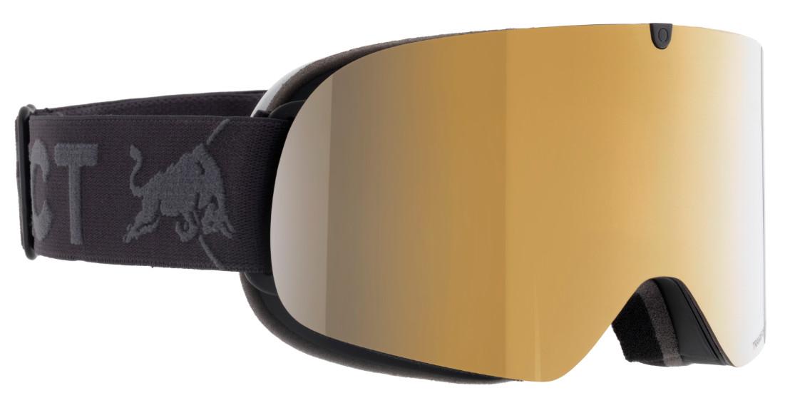 4a4aade8365 Red Bull SPECT Eyewear - Tranxformer (Tranxformer